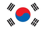 韩国三个月单次往返个人旅游签