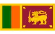 太原代办斯里兰卡个人旅游签证
