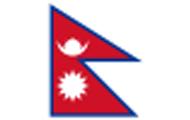 代办尼泊尔旅游签证(90天有效15天停留)