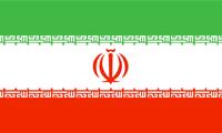 伊朗签证 旅游签证 送日上95折券 代订机票酒店