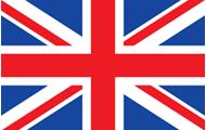 内蒙古呼和浩特代办__英国个人旅游-商务签证