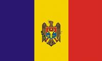 摩尔多瓦签证