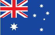 澳大利亚个人旅游签证/商务/探亲访友/加急签证