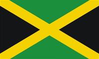 牙买加签证