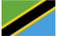 坦桑尼亚签证