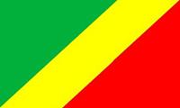 郑州中青旅办理刚果布签证(资料简单包签过)